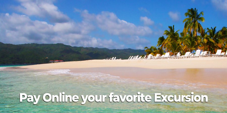 Samana Dominican Republic Best Excursions.